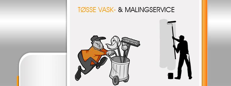 Kort om oss - Akershus vask